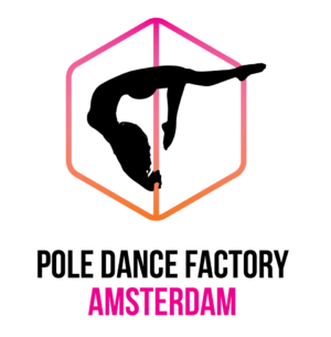 Poledancing and more in Amsterdam