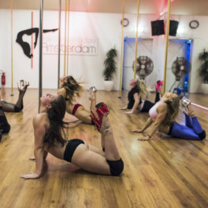 sexy pole beginners_intermediate